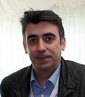 Juan Ecomputer León