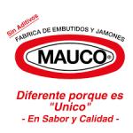 FABRICA EMBUTIDOS MAUCO
