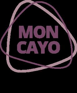 Moncayo Comercio