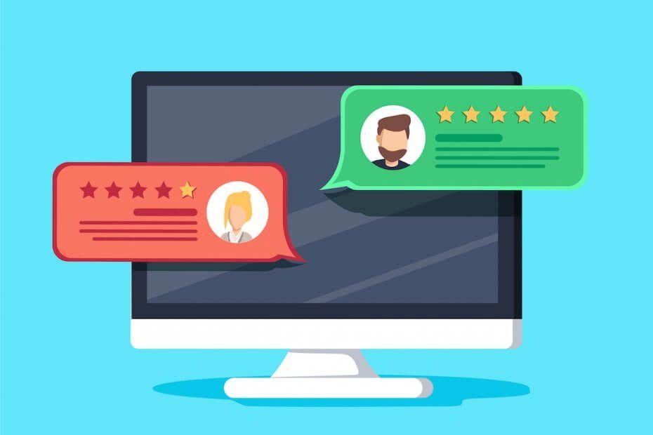 atencion-al-cliente-online
