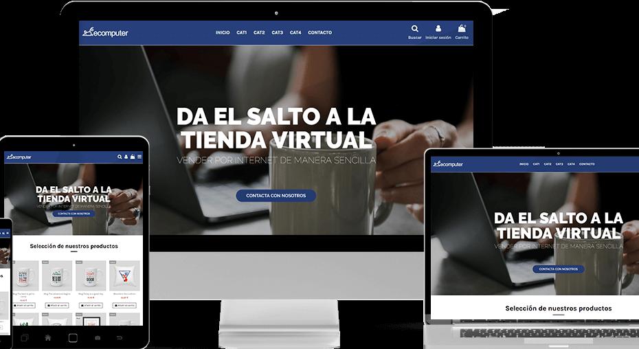 dispositivos_tienda_virtual