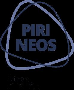 Pirineos ERP