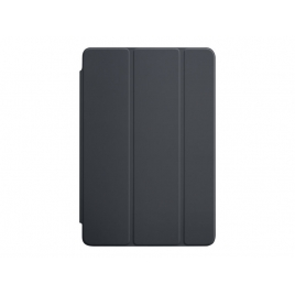 funda-ipad-mini-4-apple-smart-cover-charcoal-grey (3)