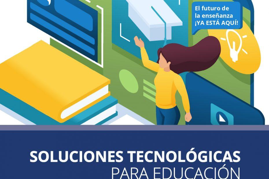 Folleto Educación Ecomputer 2020
