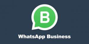 Whatsappbusiness