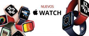 WATCH-800x325
